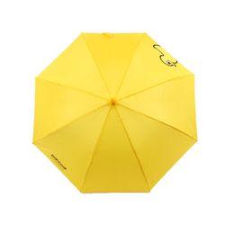 팝덕 58 우산