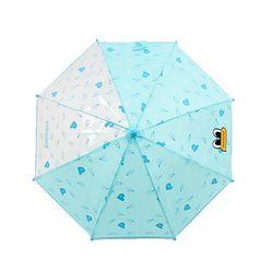 팝아이즈P 40 우산