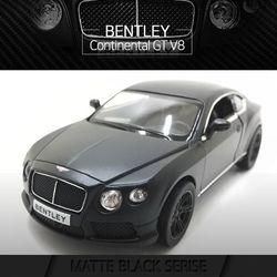 데코앤 RMZCITY 벤틀리 컨티넨탈 GT V8