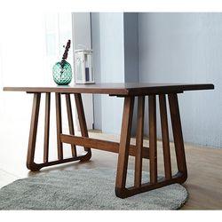 MT 6인 테이블(단품)