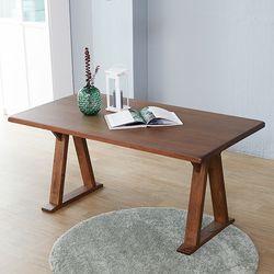CM 6인 테이블(단품)