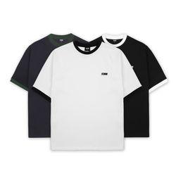 [FCMM] 링거 티셔츠