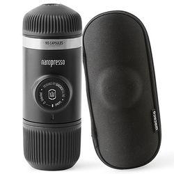 와카코 나노프레소 (파우치+캡슐 어댑터)