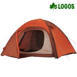 에어튜브 프레임 돔 텐트 M