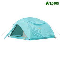 유스 라이트 돔 텐트 M