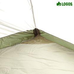 네오스 텐트 이너매트 270