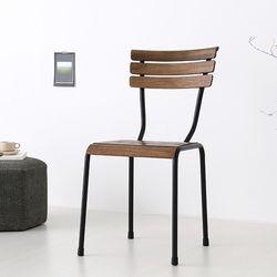 GADEN 의자 KC01