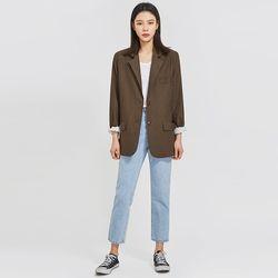 levan standard jacket