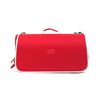 [심플라이프캐리어]Simple Life XL Red