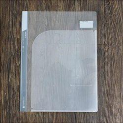 1500 A4 투포켓화일 (스모키마이비즈)