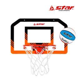 스타 농구 미니골대 세트농구세트농구골대농구대