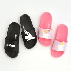 Moomin PVC Slipper ver.3