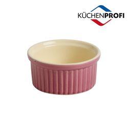 쿠첸프로피 칼라라구디쉬 핑크