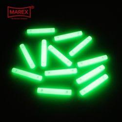 [마렉스]반딧불 야광 막대 스토퍼 (12PCS)
