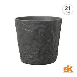 S.K 독일 세라믹 인테리어화분 마엔 팟 21cm