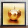 ct014-황금사과인테리어액자