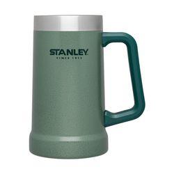 [STANLEY] 스탠리 어드벤처 진공 스타인 709미리