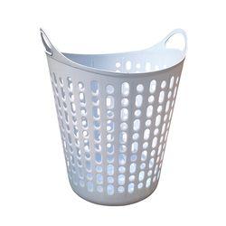 PH 빨래세탁 바구니(45L)