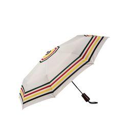[PENDLETON]  펜들턴(ACC) 3단 반자동 우산