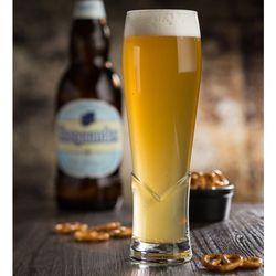 Pasabahce Wheat Beer 455cc 1P