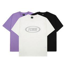 [FCMM] 런플랫 티셔츠