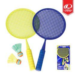 Badminton 배드민턴세트 (YT1687482)