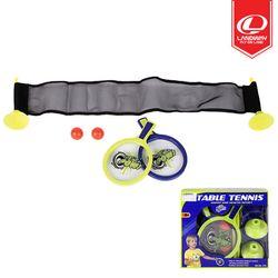 Table Tennis 탁구세트 (YT1687492) 테이블테니스