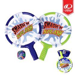 Water Racket 워터라켓세트 (YT1686903)