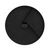 타임트레이(크롬 블랙) -BLACK