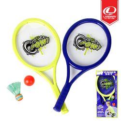 Tennis 테니스세트 B (YT1687484)