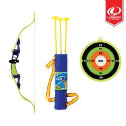 Arrow 양궁세트 (YT1686581)