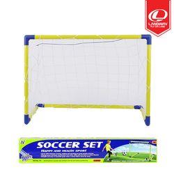 Soccer goal 축구세트 (YT1686579)