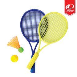 Tennis 테니스세트 C (YT1738133)