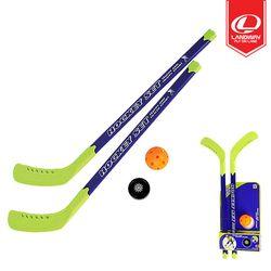 Hockey 하키세트 (YT1687490)