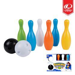 Bowling 볼링세트 (YT1680140)