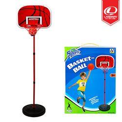 Basket ball 농구세트 (YT1680199)