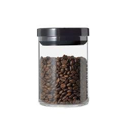 하리오 커피 캐니스터 밀폐용기 800ml(MCN-200B)