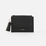 Reims 303S Cover card Wallet black