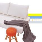 하이엔 메모리 소파베드(등쿠션)일체형 싱글(S)침대