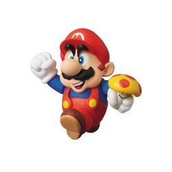Mario (Nintendo Series 1)