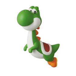 Yoshi (Nintendo Series 2)