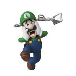 Luigis Mansion (Nintendo Series 2)