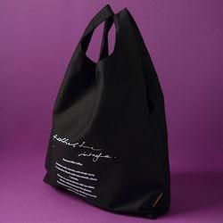 [옐로우스톤] 마켓백 MARKET BAG -YS2082BK BLACK