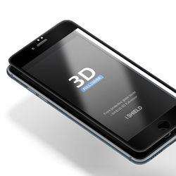 아이폰전용 곡면 풀커버 글라스.아이폰6(s)플러스