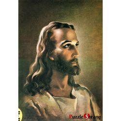 500피스 직소퍼즐  그리스도의 성심