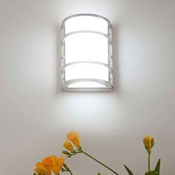 포라인 LED12W 외부벽등(방수벽등)