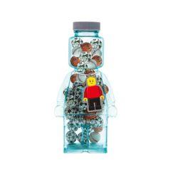 위니비니공모양초콜릿피규어(블루)
