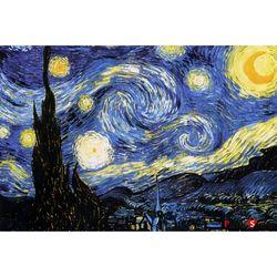150피스 직소퍼즐  별이 빛나는 밤4