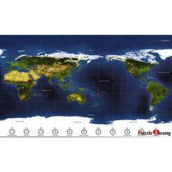 300피스 직소퍼즐  위성에서바라본지구 (오버사이즈)