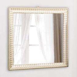 레이스 800 사각 벽걸이거울
